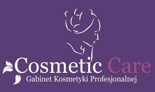 Gabinet Kosmetologii Estetycznej Cosmetic Care